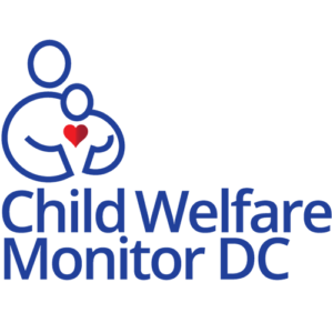 Cild Welfare Monitor Logo