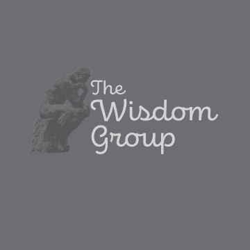 Collington Wisdom Group Logo
