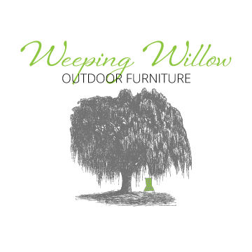 Weeping Willow Outdoor Furniture Logo